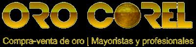 Oro corel